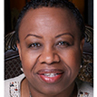 """Freedom Center for Social Justice Receives Inaugural 2013 Equality NC Foundation """"Organization of the Year"""" Award"""